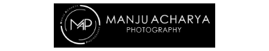 Manju Acharya Photography